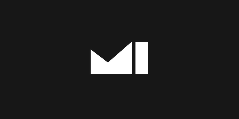 Matt Isherwood logo